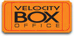 VELOCITY Box Office